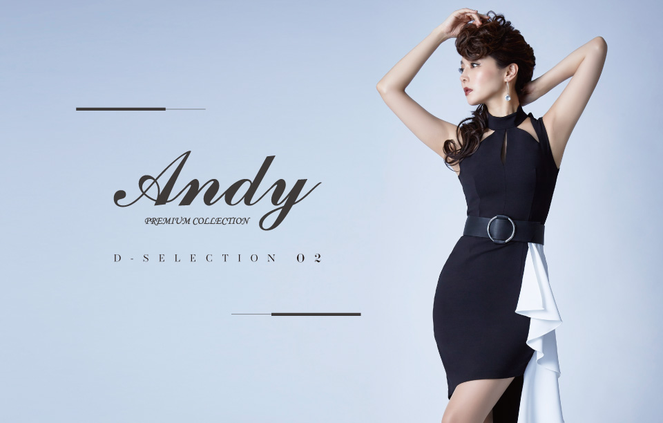 AndyDselection02