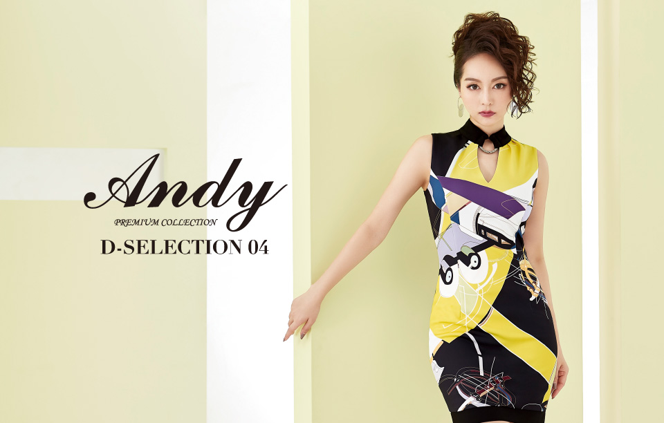 Andy Dselection04