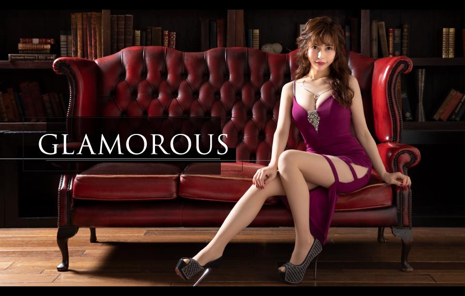 glmamorous_fp02