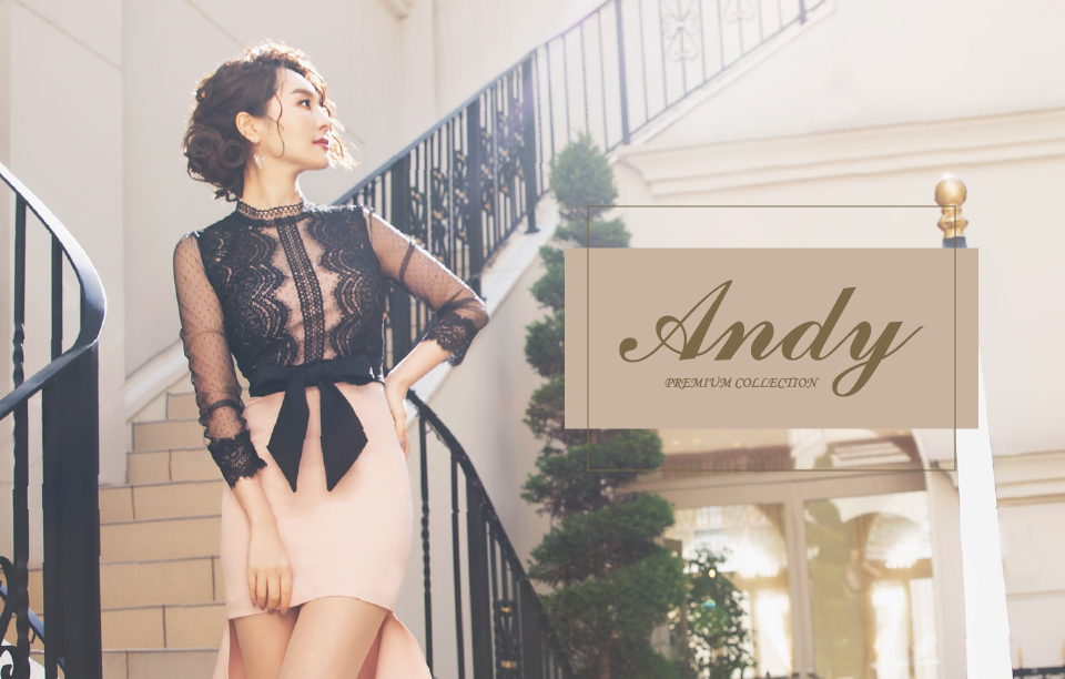 andy_fp04