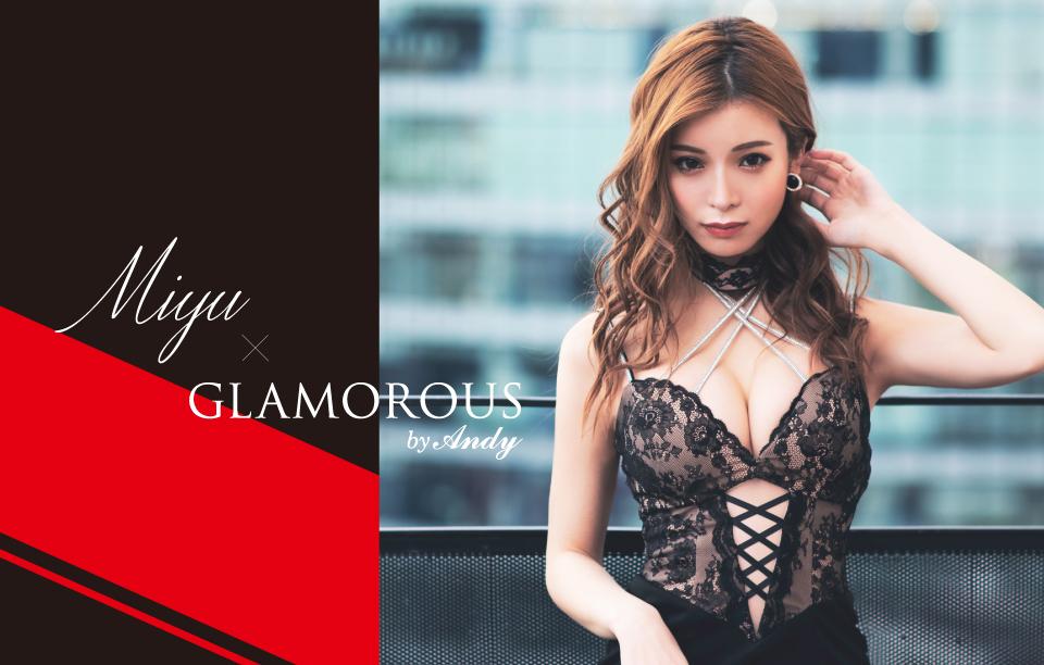 glmamorous_fp04