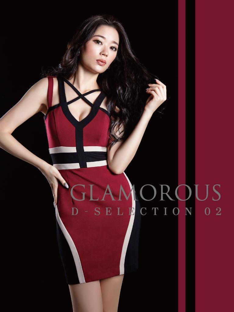 glamorous_dselection_02