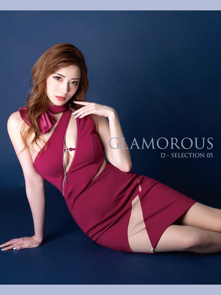 glamorous_dselection_05
