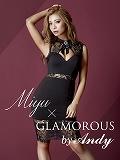 miyu_glamorous_by_andy
