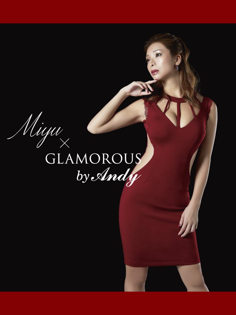 miyu_glamorous_by_andy_02
