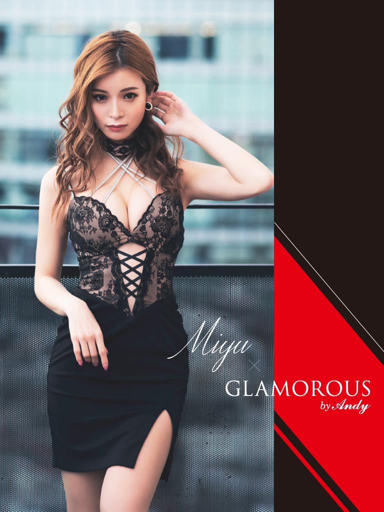 miyu_glamorous_by_andy_04
