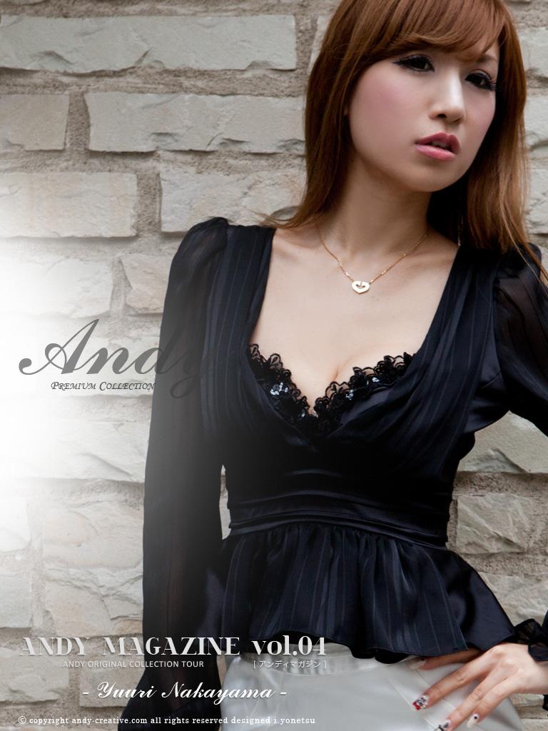 AN-BK011 |  black