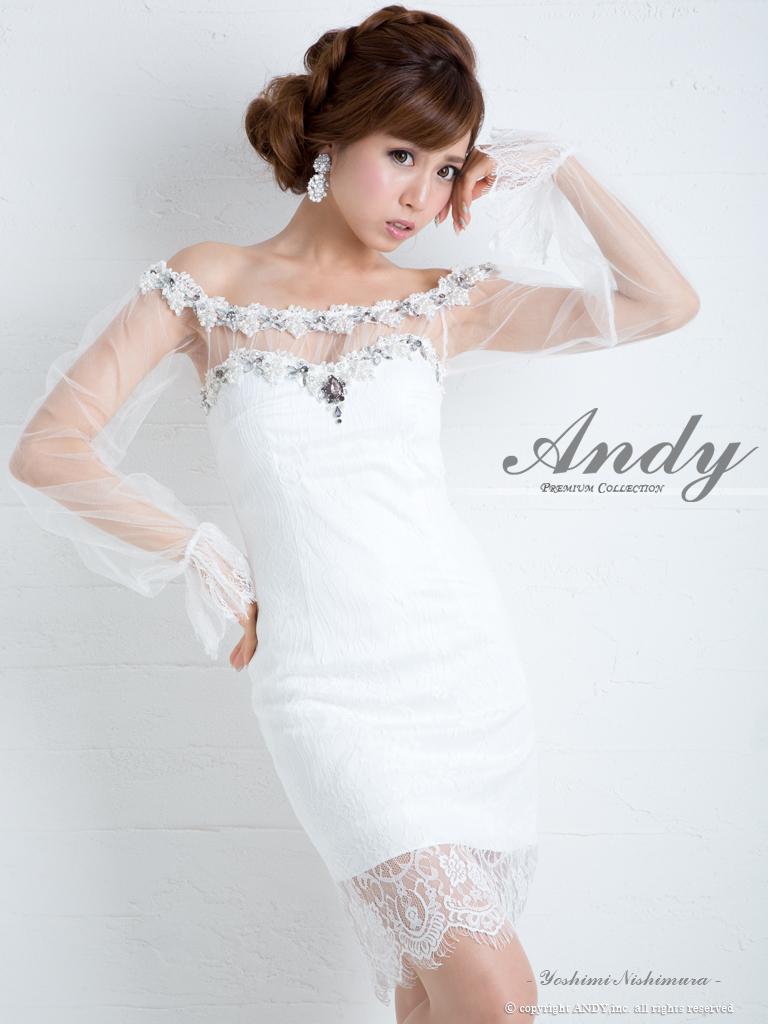 AN-OK940 |  white
