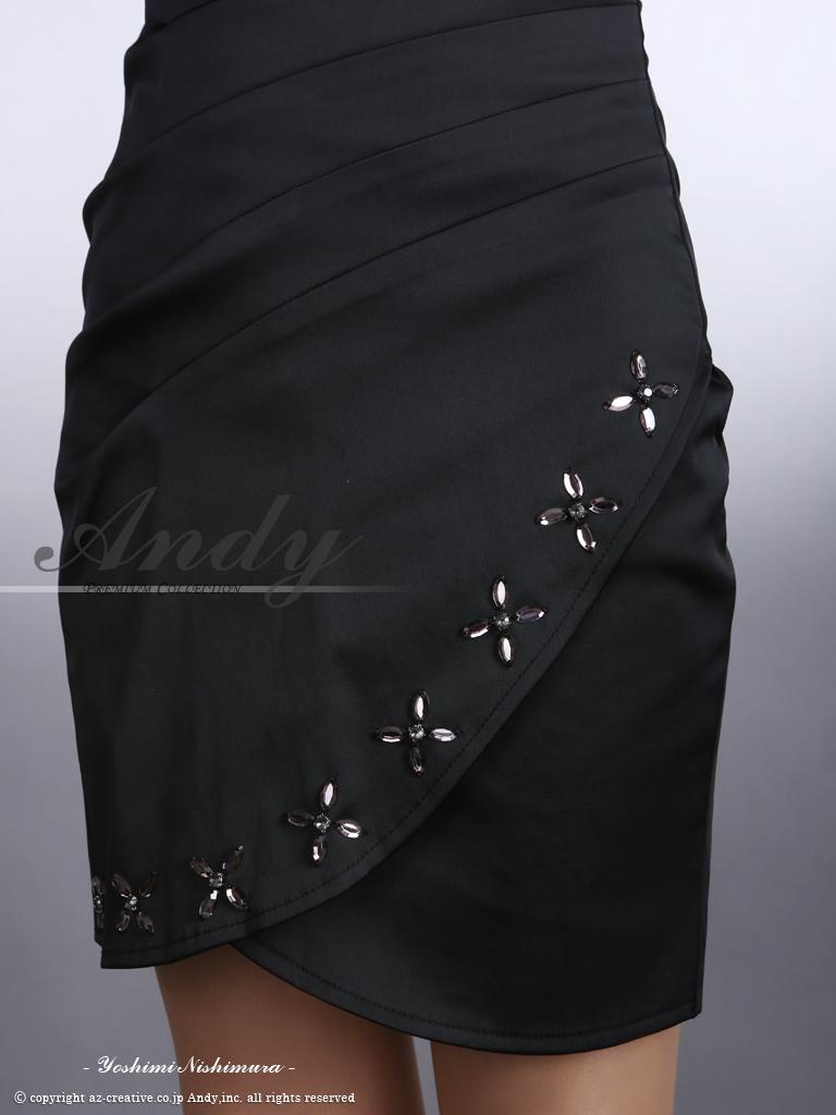 AN-SK071    black