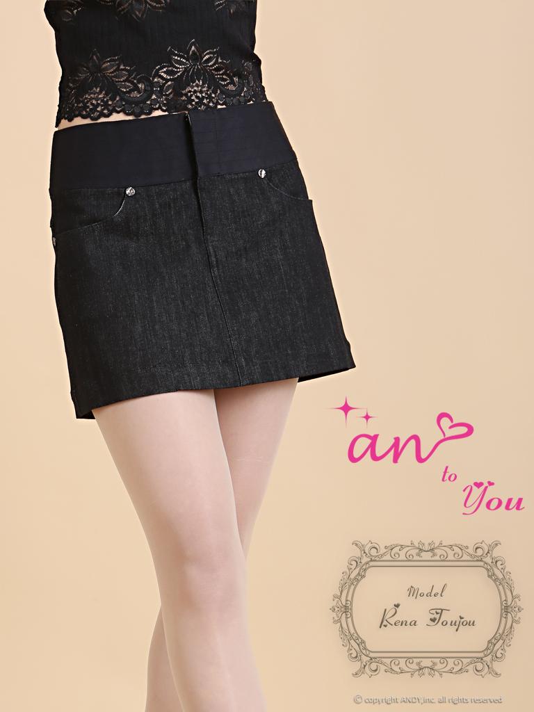 ATY-0108 |  black